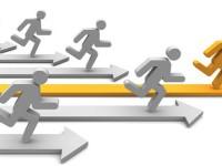 Методы и системы поддержки принятия управленческих решений