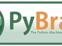 PyBrain - хороший старт в нейроанализе