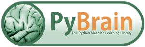 pybrain
