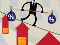 Разработка системы поддержки принятия решений для управления кредитными рисками банка