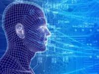 Автоматизированная система проектирования искусственной нейронной сети