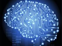 Сравнительный анализ алгоритмов обучения искусственной нейронной сети