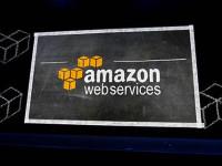 Наборы данных от Amazon