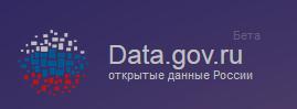 datagov