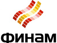 Финам: рынок ценных бумаг, информация и аналитика