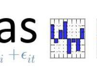 Pandas - библиотека для анализа данных в Python
