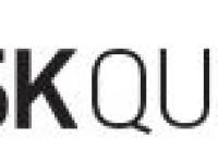 РБКQuote - макроэкономическая статистика от РБК