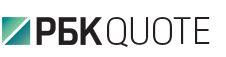 RBK_Quote