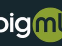 BigML - машинное обучение в облаке