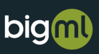 big_ml