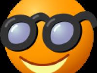 Orange - инструмент для визуализации и анализа данных