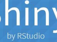 Shiny - пакет для создания веб-приложений