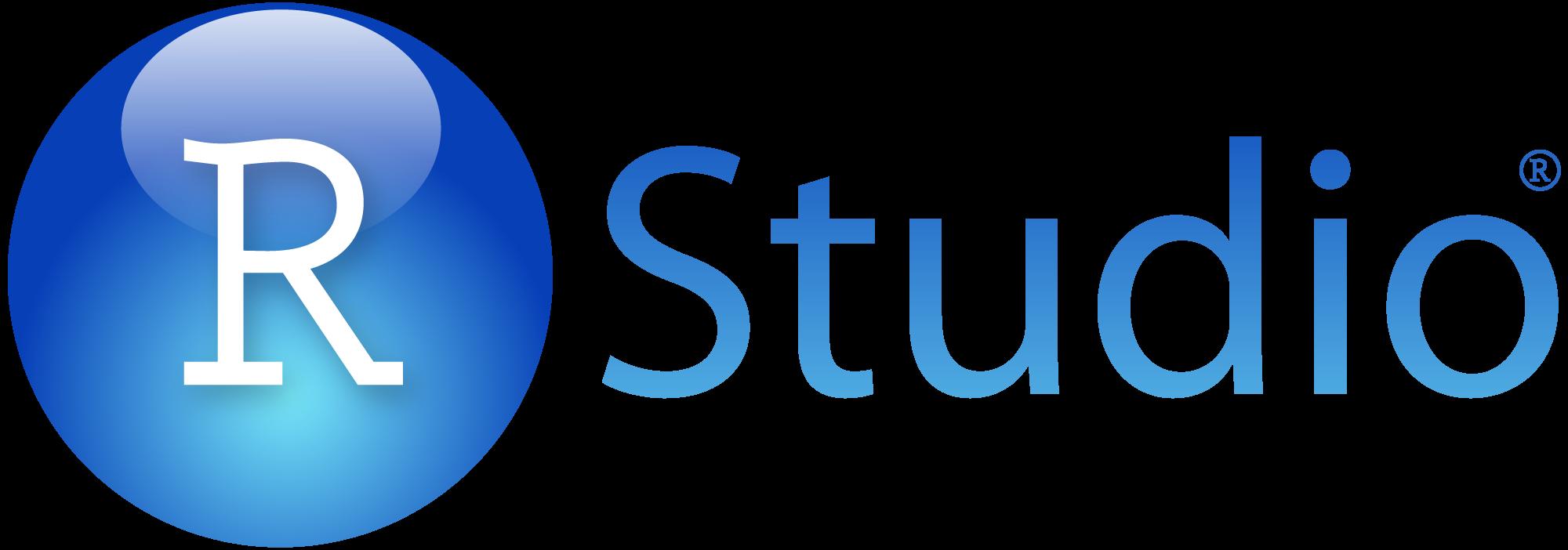 Rstudio1