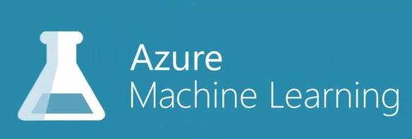 azure-machine-learn