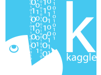 Kaggle: The Home of Data Science